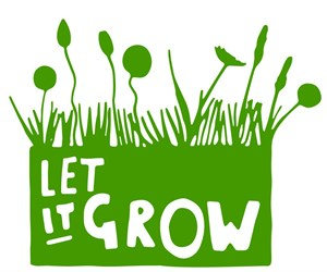 http://www.zooplzen.cz/Files/FckGallery/Let-It-Grow-Logo_300x250.jpg