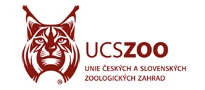 Union of Czech and Slovak Zoos